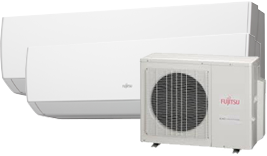 Heating and Cooling  Balwyn